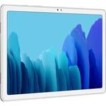 Samsung Tablet-PC Galaxy Tab A7