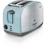 Arzum Toaster Altro