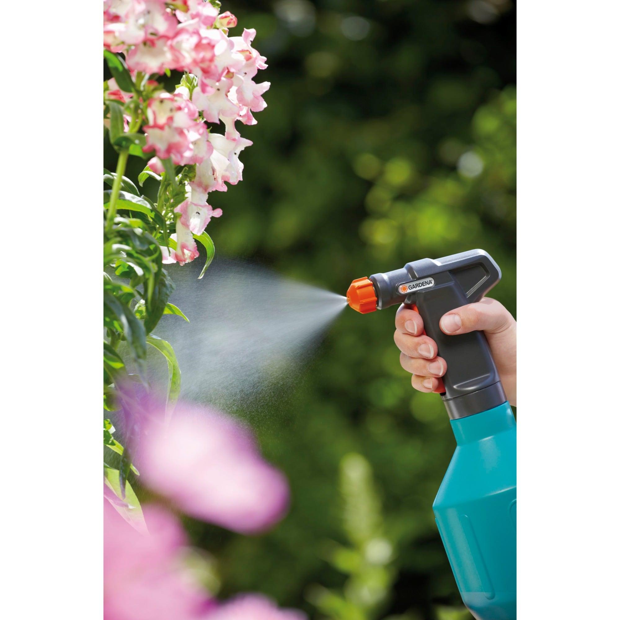 Gardena Comfort Pumpsprüher 1L