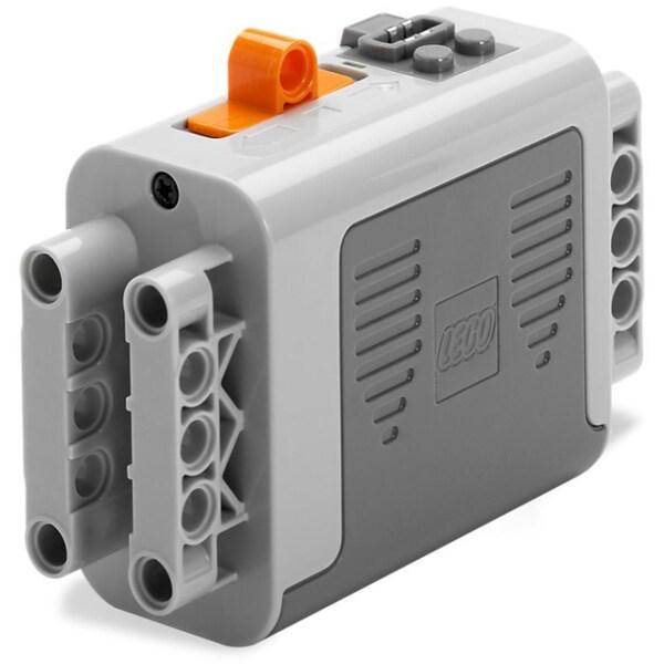 LEGO Power Functions Batteriebox