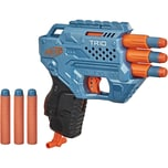 Hasbro Nerf Gun Nerf Elite 2.0 Trio TD-3