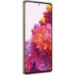 Samsung Handy Galaxy S20 FE 5G 128GB