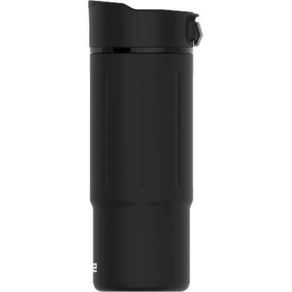 Sigg Gemstone Mug Obsidian 0,47L
