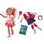 Käthe Kruse Puppe Joy Kruselings-Puppe