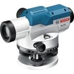 Bosch Optisches Nivelliergerät GOL 32D Professional