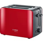 Bosch Kompakt Toaster TAT6A114 ComfortLine