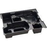 Bosch Einlage L-BOXX Einlage für GBH 18V-26
