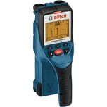 Bosch Ortungsgerät Wallscanner D-tect 150 Professional