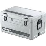 Dometic Kühlbox Cool-Ice CI 42