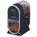 Cloer Kaffeemühle 7560