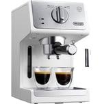 DeLonghi Espressomaschine Active Line ECP 33.21.W
