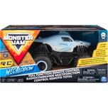 Spinmaster RC Monster Jam Megalodon