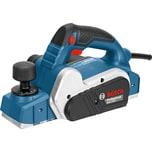 Bosch Elektrohobel GHO 16-82 Professional