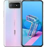 Asus Handy ZenFone 7 128GB