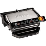 Tefal Grill OptiGrill Smart GC730D