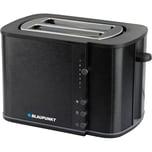 Blaupunkt Toaster TSS801BK
