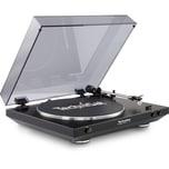 TechniSat Plattenspieler TECHNIPLAYER LP200