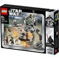LEGO 75261 Star Wars: Clone Scout Walker™ 20 Jahre LEGO Star Wars