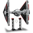 LEGO Star Wars Sith TIE Fighter