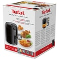 Tefal Heißluftfritteuse Easy Fry Classic EY2018