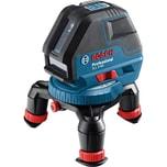 Bosch Kreuzlinienlaser GLL 3-50 Professional