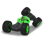 Jamara RC Creater Transformer