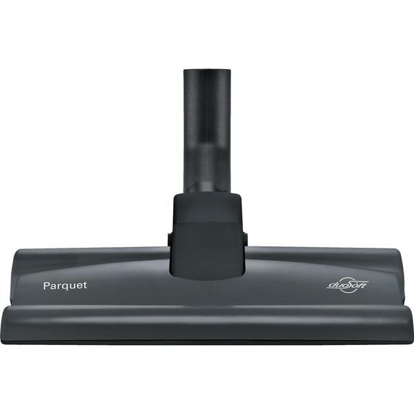 Bosch Düse Bodendüse duoSoft für Hartböden P3