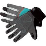 Gardena Handschuhe Gerätehandschuh Gr.10/XL