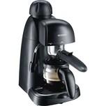 Severin Espressomaschine Espressoautomat KA 5978