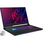 Asus Gaming-Notebook ROG Strix G17 (G712LU-EV111T)