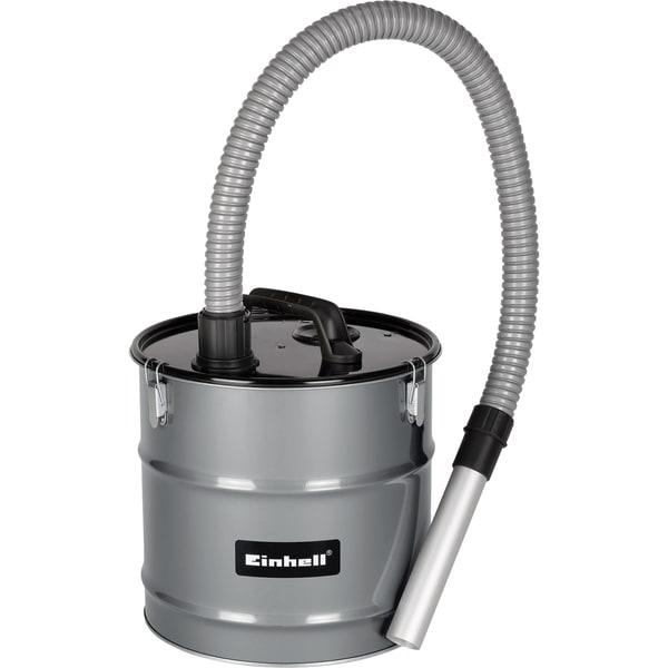 Einhell Filter Aschefeinfilter 18L