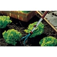 Gardena Combisystem-Grubber