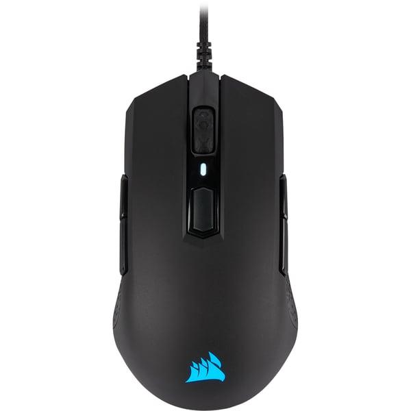 Corsair Gaming-Maus M55 RGB PRO