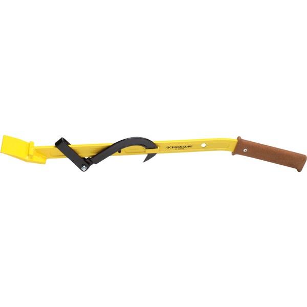 Ochsenkopf Fällheber OX 58-0800
