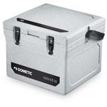 Dometic Kühlbox Cool-Ice WCI 22