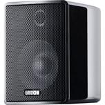Canton Lautsprecher Plus MX.3 schwarz