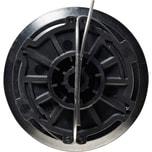 Bosch Mäh-Faden Ersatz-Trimmerspule für ART 35