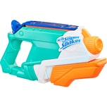 Hasbro Wasserpistole Nerf Super Soaker Splash Mouth