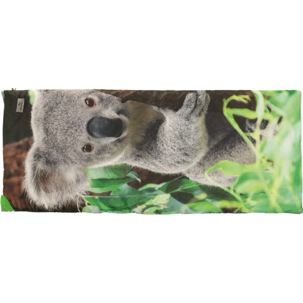 Easy Camp Schlafsack Image Kids Cuddly Koala