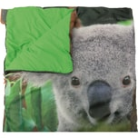 Easy Camp Schlafsack Image Kids Cuddly Koala