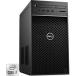 Dell Gaming-PC Precision 3640 (D69YM)