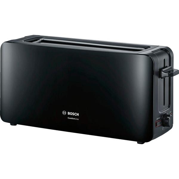 Bosch Langschlitz Toaster TAT6A003 ComfortLine