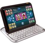VTech Lerncomputer 2 in 1 Tablet