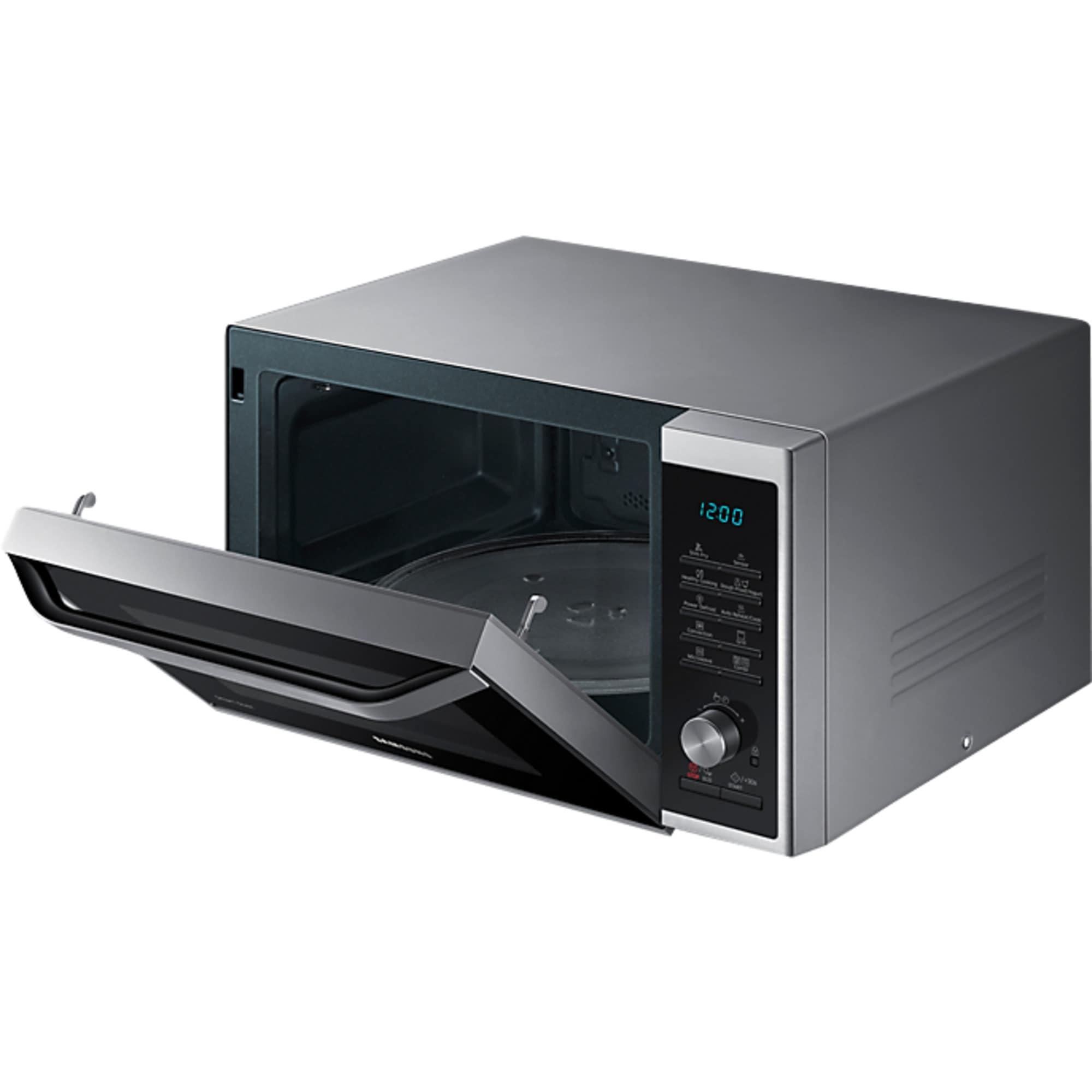 Samsung Mikrowelle MC32J7055CT/EG