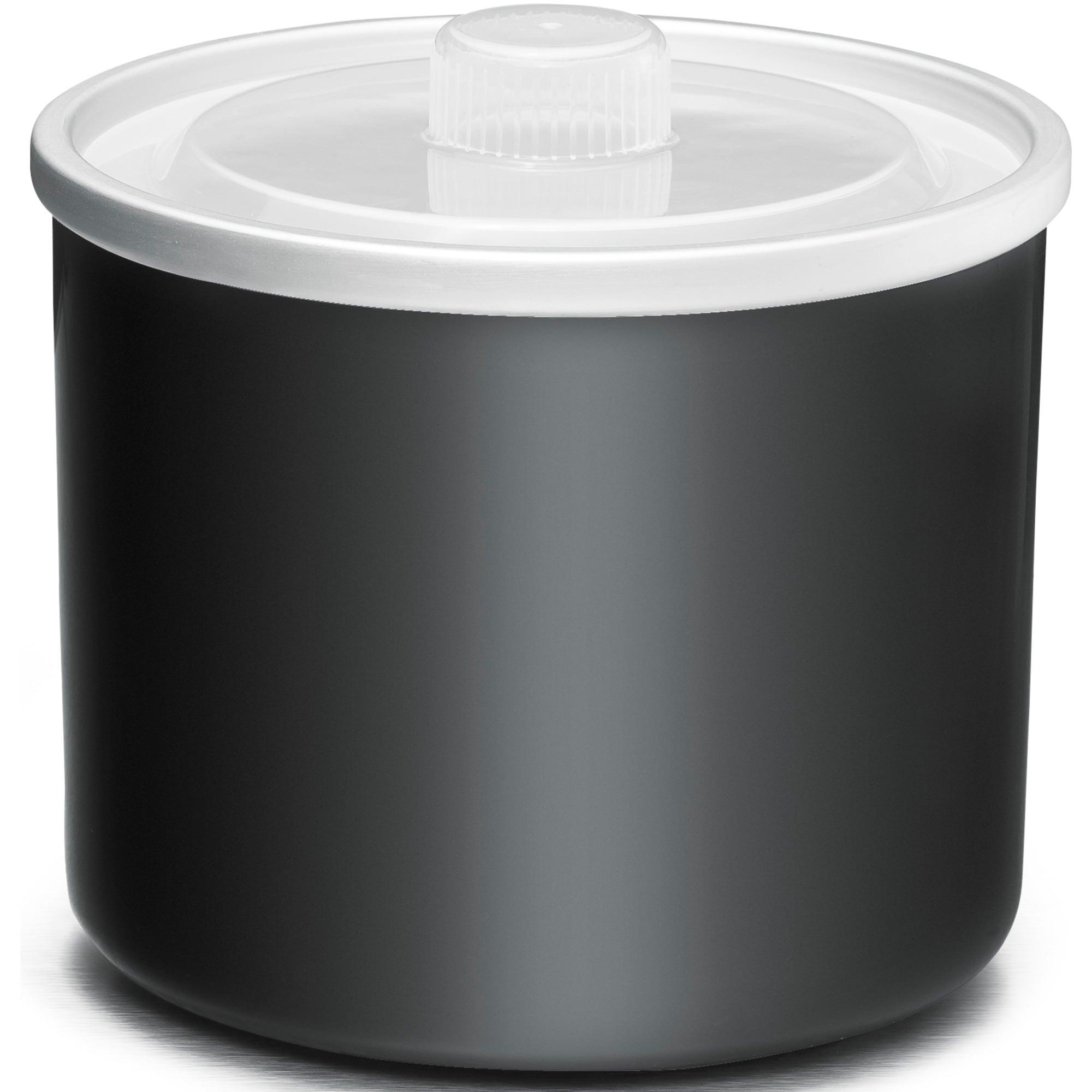 Rommelsbacher Behälter Gefrierbehälter IB 05 1,5L