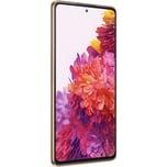 Samsung Handy Galaxy S20 FE 128GB