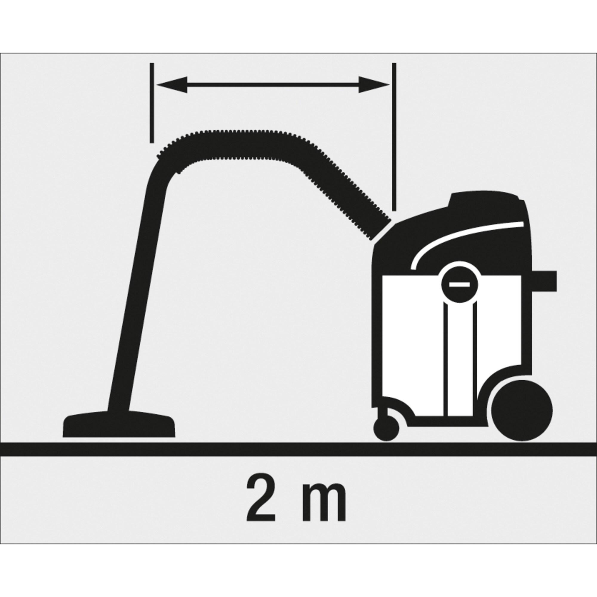 Kärcher Waschsauger SE 5.100