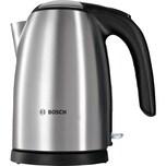 Bosch Wasserkocher TWK7801 1.7L
