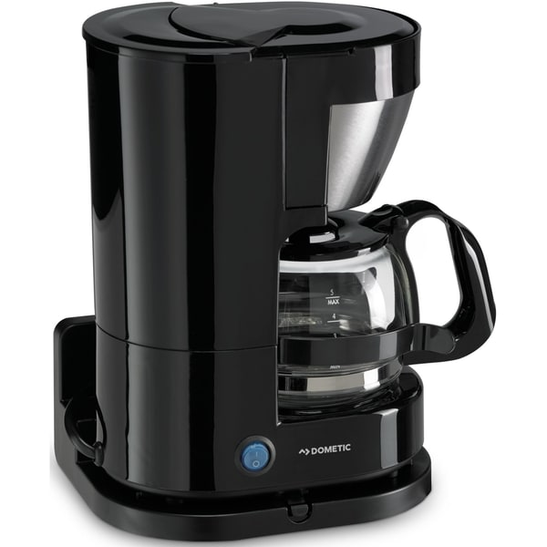 Dometic Filtermaschine PerfectCoffee MC052 12 V