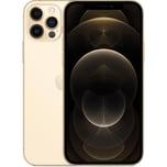 Apple Handy iPhone 12 Pro 512GB